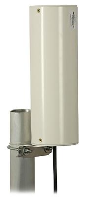 Antena ATK-1/830-960MHz + 10m przewodu + gniazdo FME