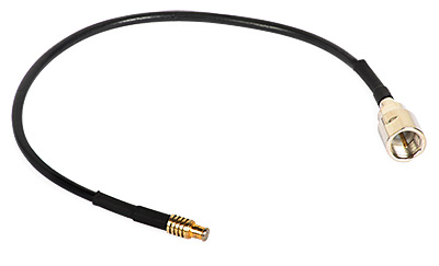 FME-male to MV510 Cable