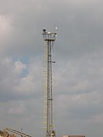 Kamera zewnętrzna IP 1,3 Mpix H.264 ACTi TCM-1232