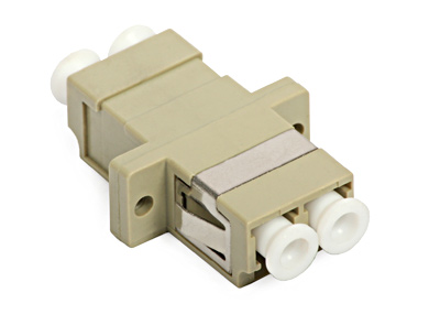 Multimode Adapter ULTIMODE A-011S (1xSC to 1xSC)